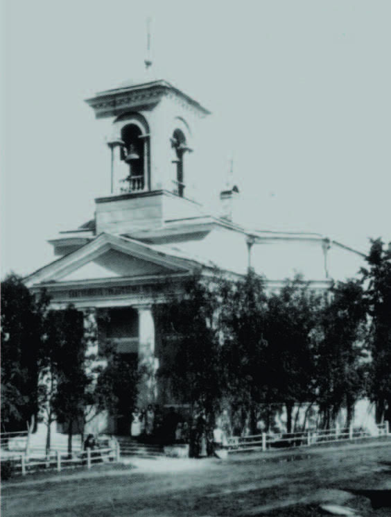 Saint_George_church